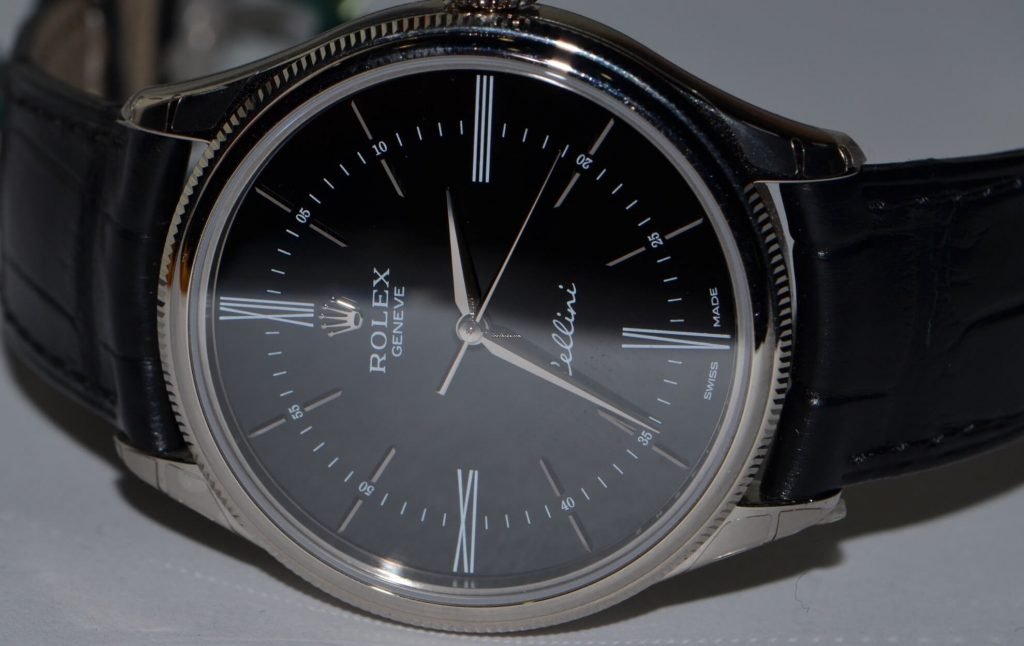 knock off Rolex Cellini Time 50509 watches