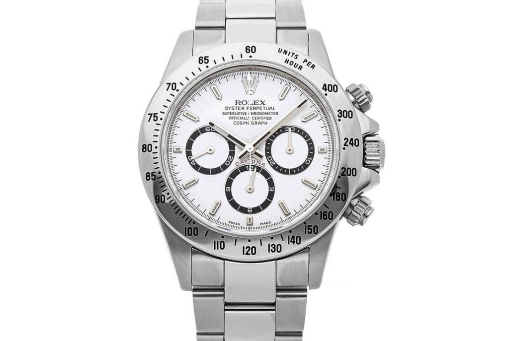 knock off Rolex Daytona 16520 watches